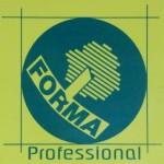 certificazione forma