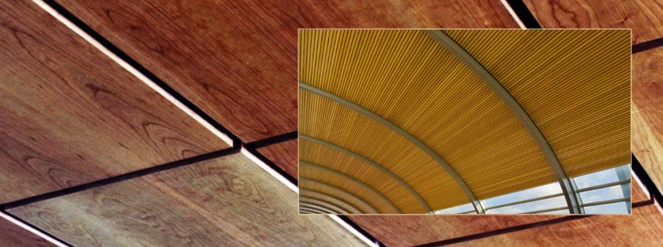 slide-pannelli-
